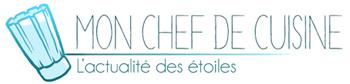 Mon Chef de Cuisine